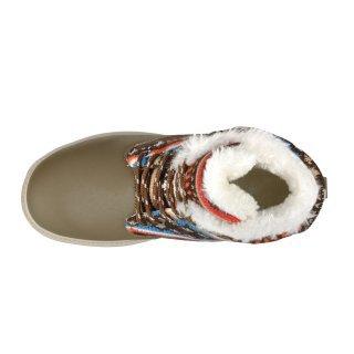 Ботинки East Peak Winter Woman`S Boots - фото 5