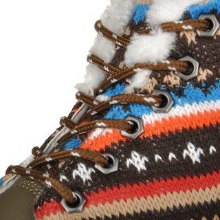 Ботинки East Peak Winter Woman`S Boots - фото 6