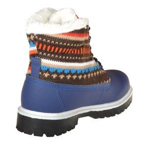 Ботинки East Peak Winter Women's Boots - фото 2
