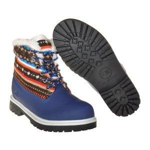 Ботинки East Peak Winter Women's Boots - фото 3
