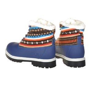 Ботинки East Peak Winter Women's Boots - фото 4