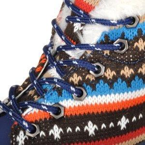 Ботинки East Peak Winter Women's Boots - фото 6