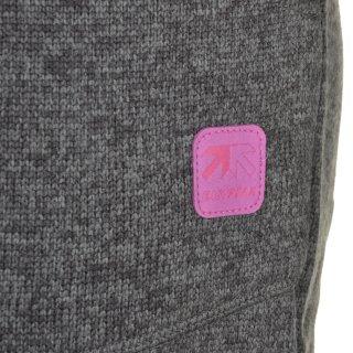 Брюки East Peak Women Knitted Pants - фото 5
