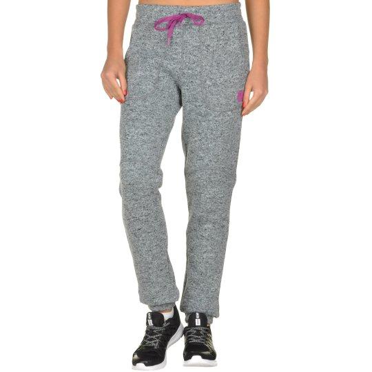 Брюки East Peak Women Knitted Pants - фото