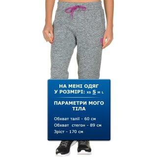 Брюки East Peak Women Knitted Pants - фото 6