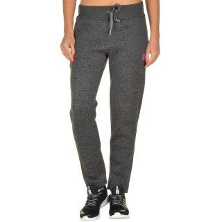 Брюки East Peak Women Combined Cuff Pants - фото 1