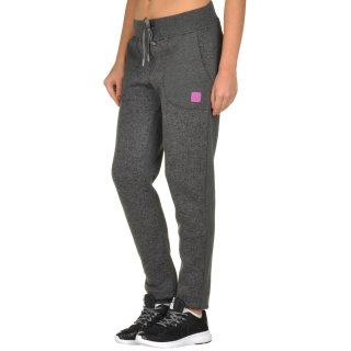 Брюки East Peak Women Combined Cuff Pants - фото 2