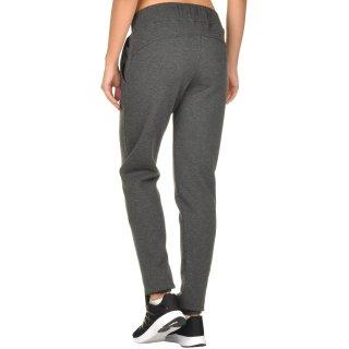 Брюки East Peak Women Combined Cuff Pants - фото 3