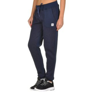 Брюки East Peak Women Combined Cuff Pants - фото 2