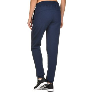 Брюки East Peak Women Combined Cuff Pants - фото 3