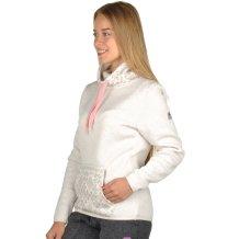 Кофта EastPeak Women Knitted Sweatshirt - фото