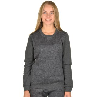Кофта East Peak Women Combined Sweatshirt - фото 1