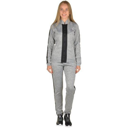Костюм EastPeak Melange Women Suit - фото