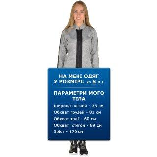Костюм EastPeak Melange Women Suit - фото 10