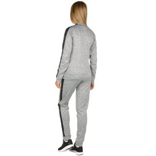Костюм EastPeak Melange Women Suit - фото 3