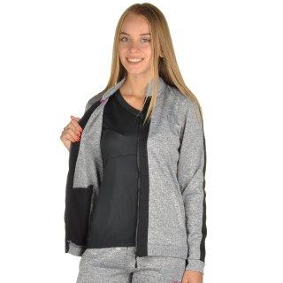 Костюм EastPeak Melange Women Suit - фото 7