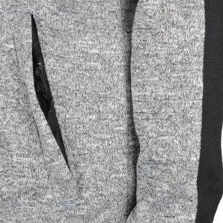 Костюм EastPeak Melange Women Suit - фото 9