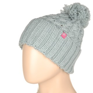 Шапка East Peak Women Hat - фото 1