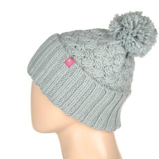 Шапка East Peak Women Hat - фото 2