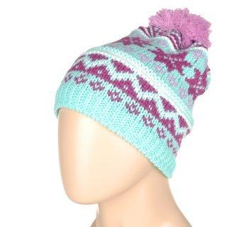 Шапка EastPeak Women Hat - фото 1