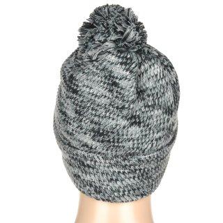 Шапка EastPeak Women Hat - фото 3