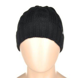Шапка East Peak Women Hat - фото 5