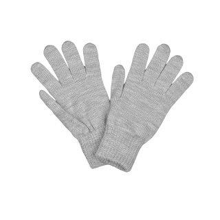 Перчатки Champion Gloves - фото 1