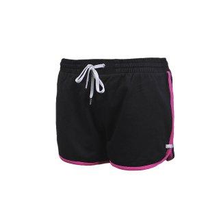 Шорты Champion Shorts - фото 1