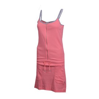 Платье Champion Dress - фото 1