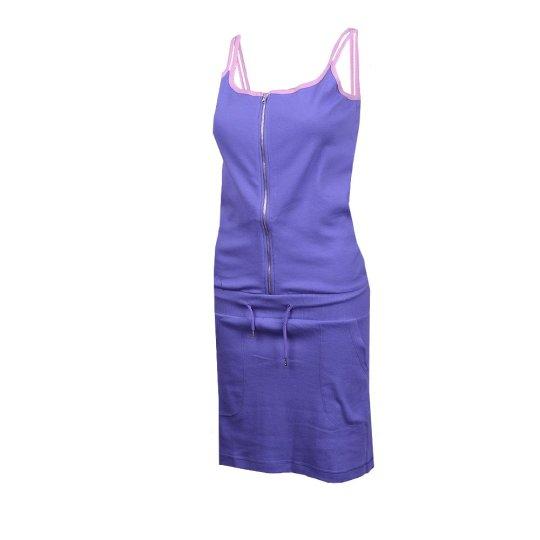 Платье Champion Dress - фото