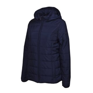 Куртка Champion Outdoor Polyfilled - фото 1