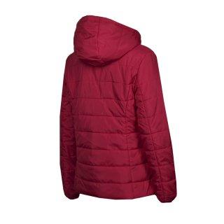 Куртка Champion Outdoor Polyfilled - фото 2