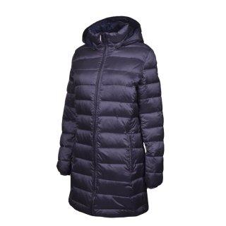 Куртка-пуховик Champion Duck Down Jacket - фото 1