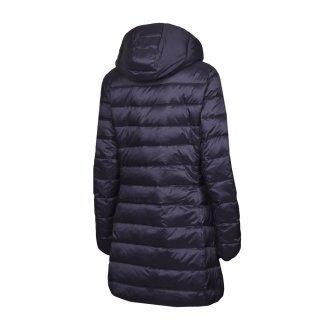 Куртка-пуховик Champion Duck Down Jacket - фото 2