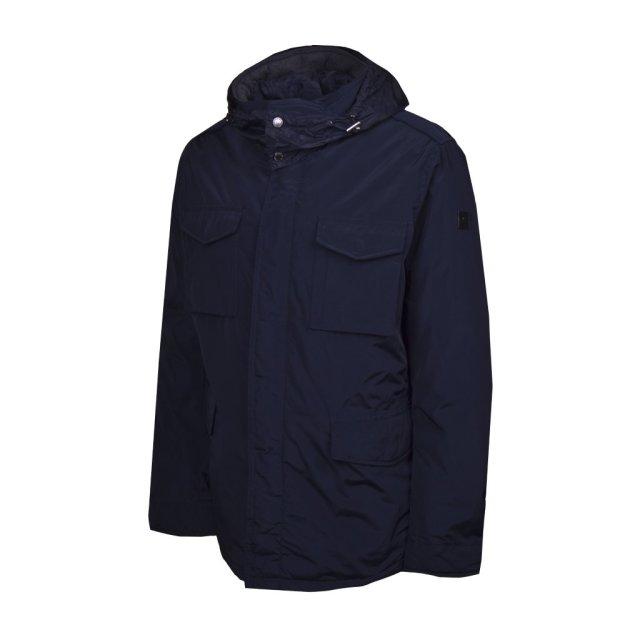 Куртка Champion Jacket - фото