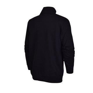 Кофта Champion Half Zip Sweatshirt - фото 2