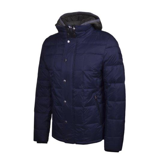 Куртка-пуховик Champion Jacket - фото
