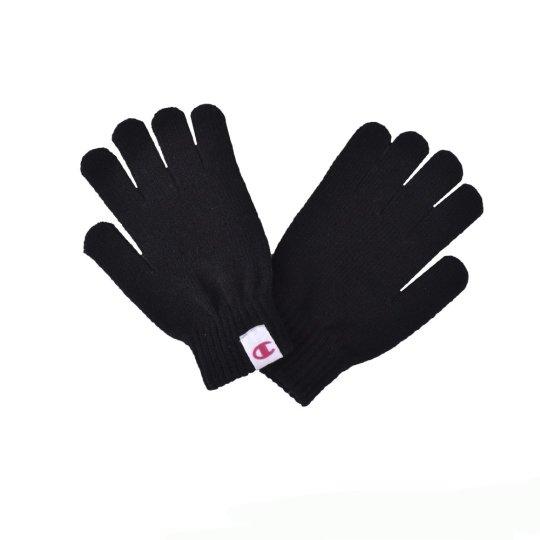 Перчатки Champion Gloves - фото