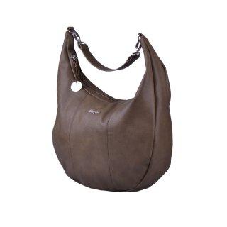 Сумка Champion Shoulder Bag - фото 1