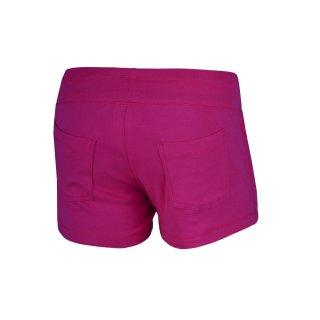 Шорты Champion Shorts - фото 2