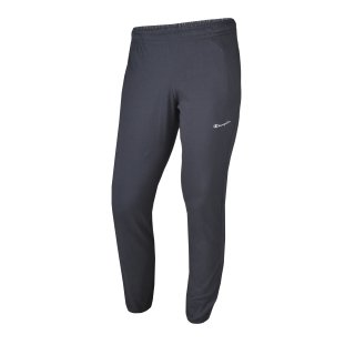 Брюки Champion Elastic Cuff Pants - фото 1