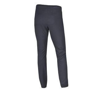 Брюки Champion Elastic Cuff Pants - фото 2