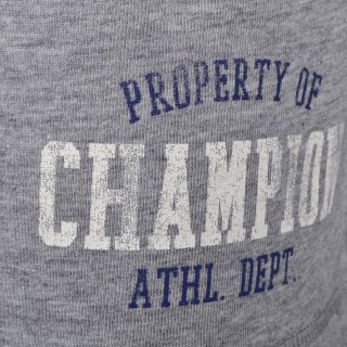 Шорты Champion Bermuda - фото 3