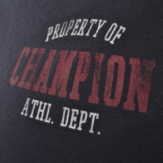 Футболка Champion Ringer T'Shirt - фото 3