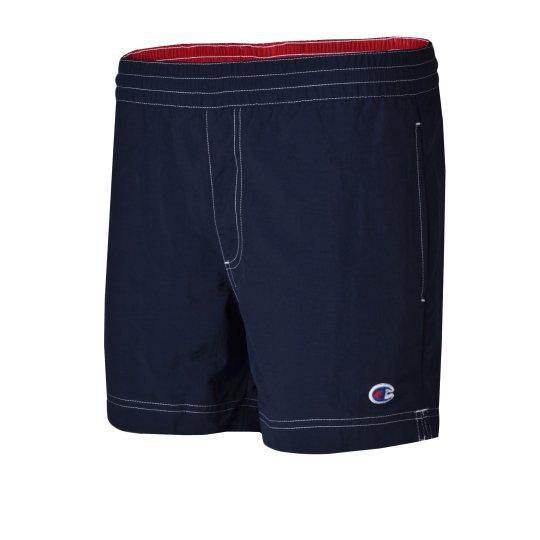Шорты Champion Shorts - фото