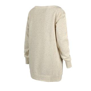 Кофта Champion Maxi Sweatshirt - фото 2