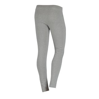 Леггинсы Champion Leggings - фото 2