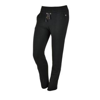 Брюки Champion Slim Pants - фото 1