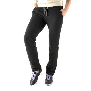Брюки Champion Slim Pants - фото 4