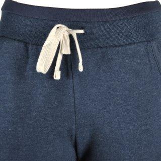Брюки Champion Rib Cuff Pants - фото 3